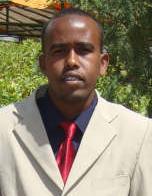 Farhan Suleiman Farhan